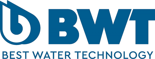 Logo impresa BWT Best Water Technology
