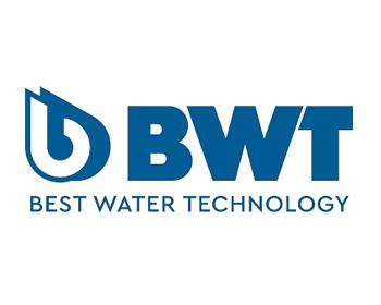 Tecno Services Logo caldaie BWT
