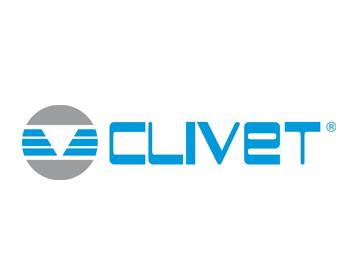 Tecno Services Logo caldaie Clivet
