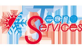 Tecno Services