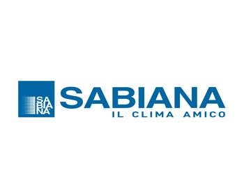 Tecno Services Logo caldaie Sabiana