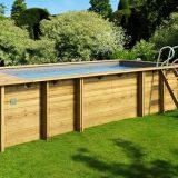 MAT012736B00-piscine-bois-hors-sol-bwt-mypool-urbaine-6-50x3-50m-couverture-integree