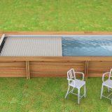 piscina-urban-rettangolare